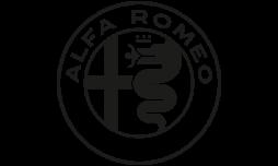Siriusxm Guardian And Alfa Connect Terms Of Service Alfa Romeo